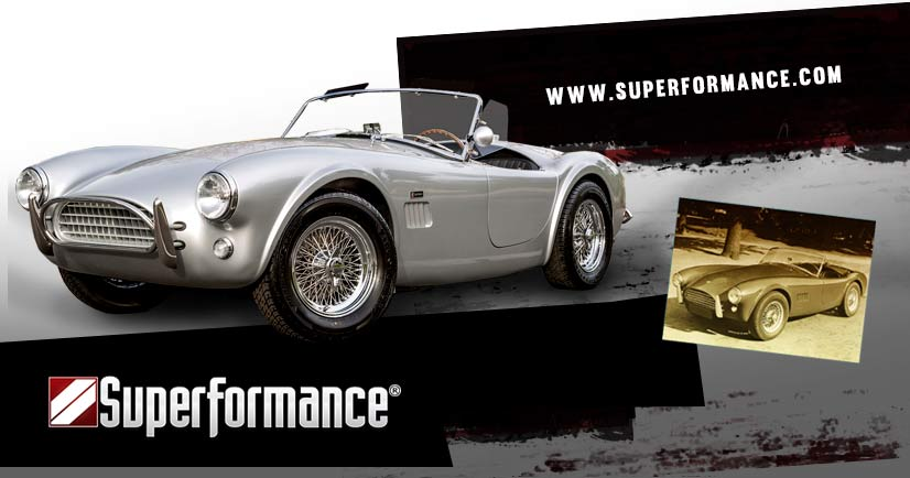 www.superformance.com